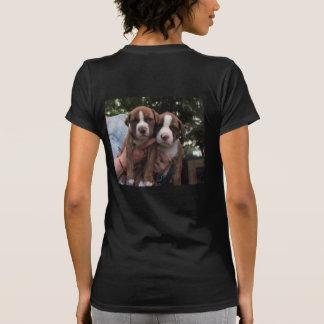 APBT American Icon T Shirts