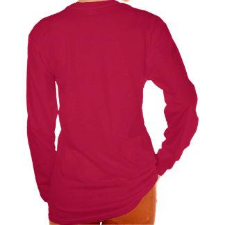 APBT American Icon T Shirt