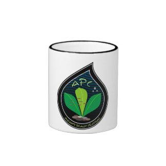 APC Mug 2