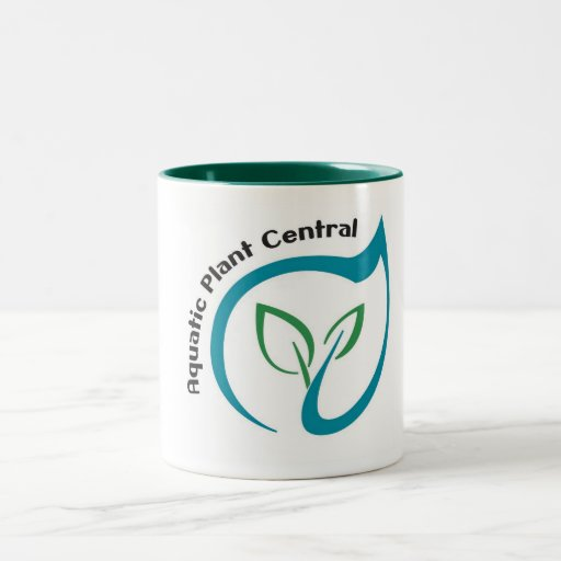 APC Ringer Mug