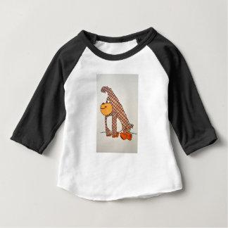 ape baby T-Shirt