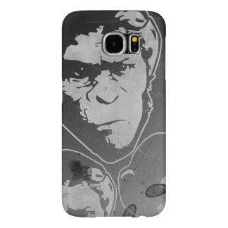 ape samsung galaxy s6 cases