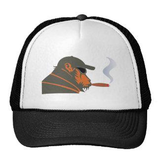 Ape cigar ape cigar hats