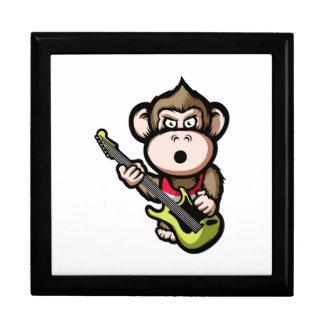 Ape Guitar Gift Box