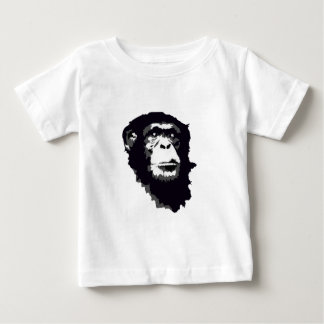 APE PLANET BABY T-Shirt