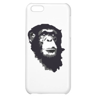 APE PLANET iPhone 5C COVERS