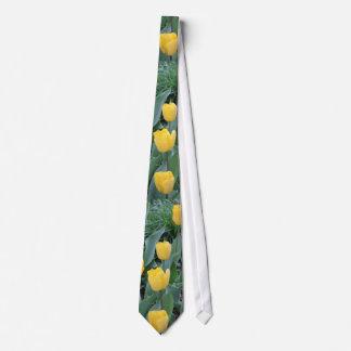 Apeldoorn Tulips Tie