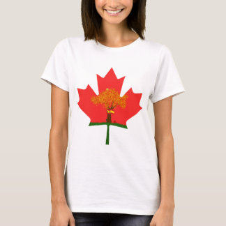 APH-Canada (Who?) T-Shirt
