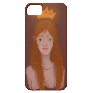 APH: Hungary phone case Case For The iPhone 5