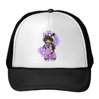 Aphmau Official Limited Edition Cap