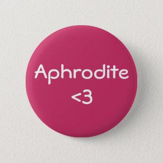 Aphrodite <3 badge