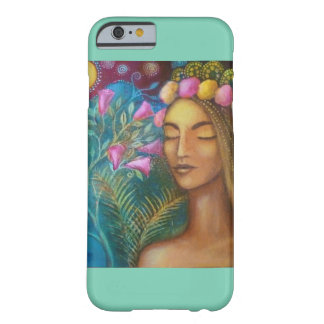 Aphrodite Goddess iphone case