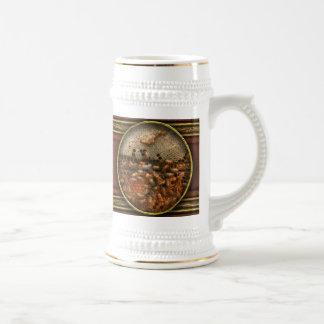 Apiary - Bee's - Sweet success Coffee Mug