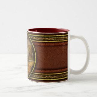 Apiary - The Beekeeper Coffee Mugs