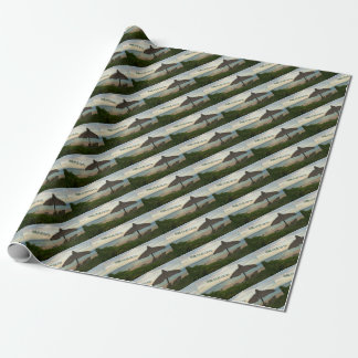 aplaceforyou wrapping paper