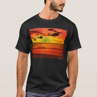 Apocalypse Now T-Shirt