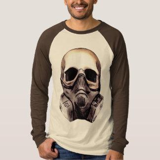 Apocalypse T-Shirt