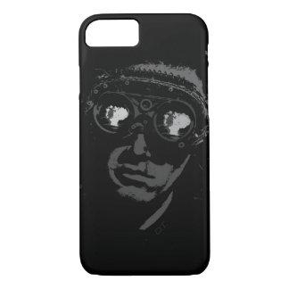 Apocalyptic iPhone 7 Case