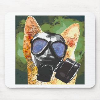 Apoco Cat Mouse Pad