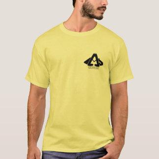 Apollo 066 T-Shirt
