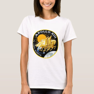 Apollo 13: Survival T-Shirt