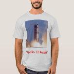 Apollo 13 T-Shirt