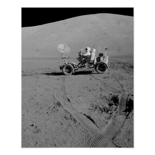 apollo missions objectives - photo #46