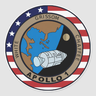 apollo mission logos posters - photo #26