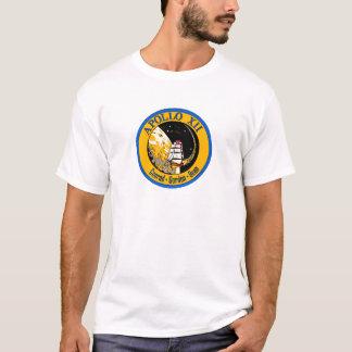 Apollo XII T-Shirt