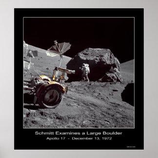 ApolloMissions-GPN-2000-001148 Print