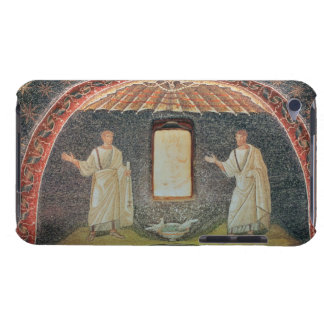 Apostles, 5th century (mosaic) Case-Mate iPod touch case