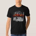 Apostolic Fire Shirts
