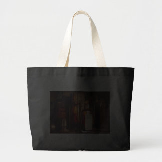 Apothecary - Domestic Remedies Canvas Bag