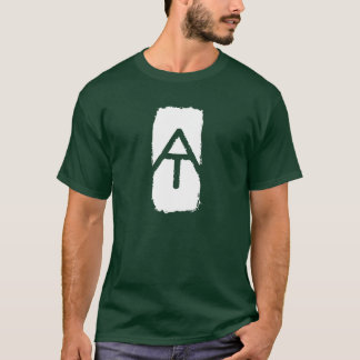 Appalachian Trail Blaze T-Shirt