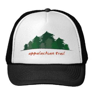 Appalachian Trail (Forest) Cap