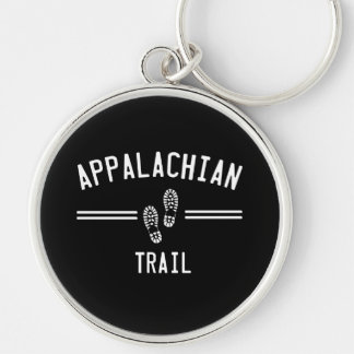Appalachian Trail Key Chains