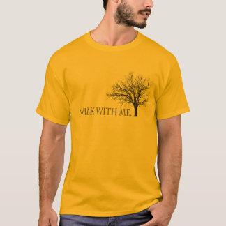 Appalachian Trail Minimalist Shirt