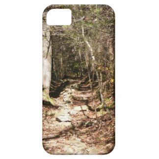 appalachian trail pennsylvania iPhone 5 covers