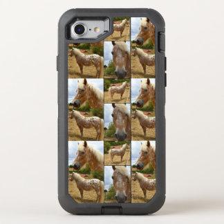 Appaloosa Horse, OtterBox Apple iPhone 7  Case