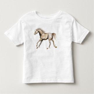 *Appaloosa Toddler T-Shirt