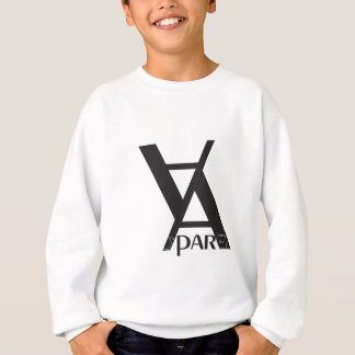 apparel APPAREL Sweatshirt