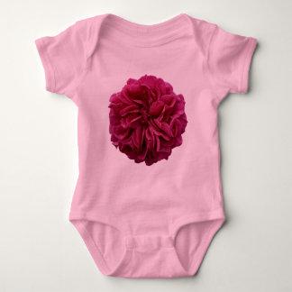Apparel Baby Bodysuit
