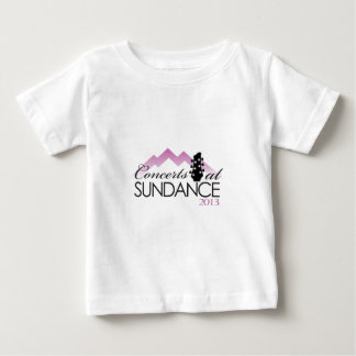 Apparel, coffee mugs, concerts at sundance tshirts