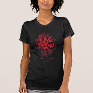 Apparel Mega Battle T-Shirt