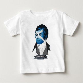 Apparel. Robert Burns, a great Scot! Shirts