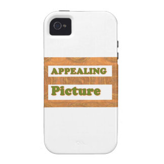 APPEALING Picture: Word Play   SECRET CODE dates Case-Mate iPhone 4 Cases