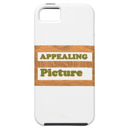 APPEALING Picture: Word Play   SECRET CODE dates iPhone 5/5S Cases
