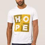 Appendix Cancer HOPE Cube