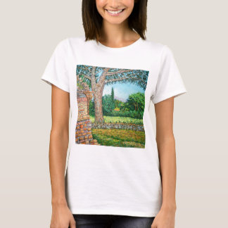 Appia Antica View 2008 T-Shirt