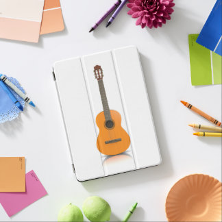 "Apple 9.7"" iPad Pro Cover Classical Guitar"